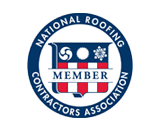 San Diego Roofing Company - NRCA
