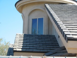 San Diego Residential Roofing Company