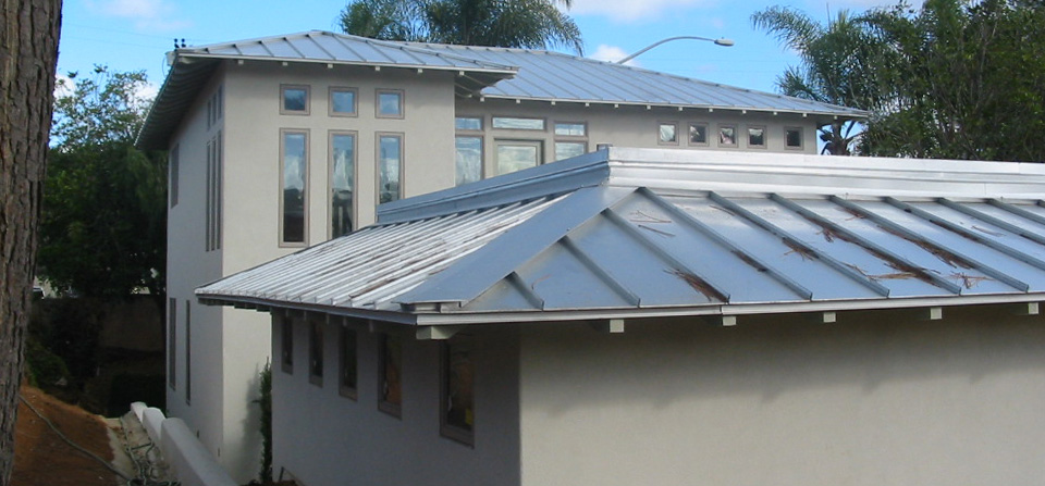 Slider Roof3