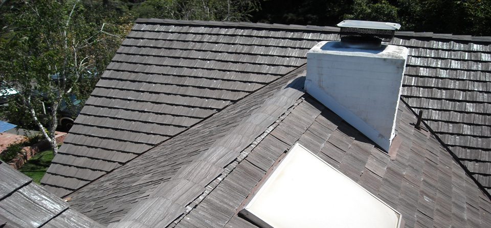 Slider Roof2